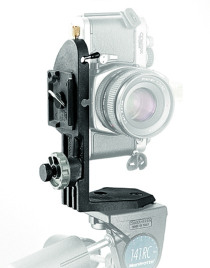 MANFROTTO 341