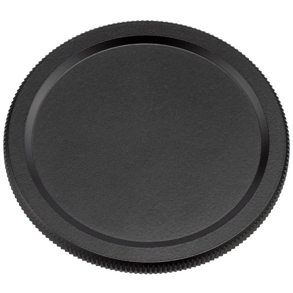 PENTAX krytka 49 mm pro 40/2,8 DA