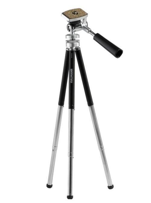 CULLMANN 50004 Piccolo de Luxe 3-D - ministativ