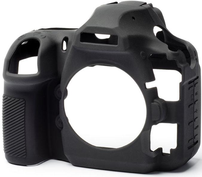 EASYCOVER silikonové pouzdro pro Nikon D850