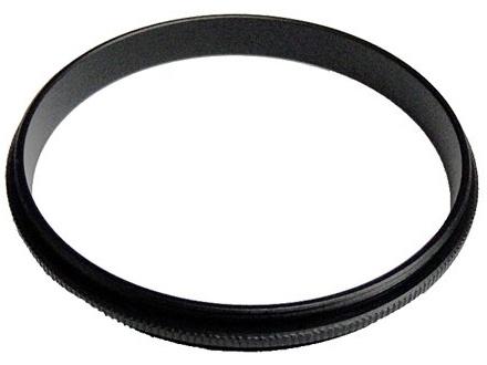 KIWI reverzní kroužek 82-82 mm
