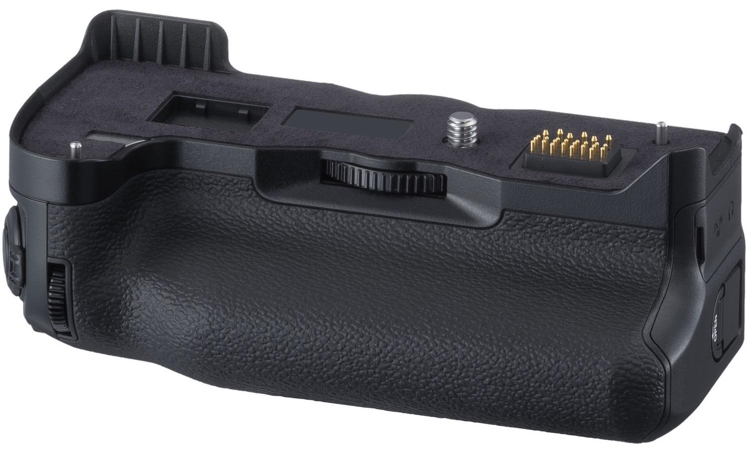 FUJIFILM bateriový grip VPB-XH1 pro X-H1