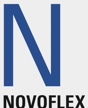 NOVOFLEX Adaptér HAX/CAN objektiv Canon FD na tělo Hasselblad X