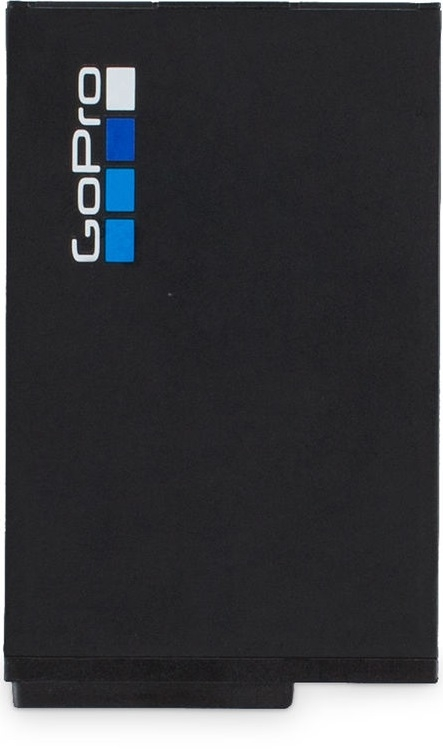 GOPRO Rechargeable Li-Ion Battery pro FUSION