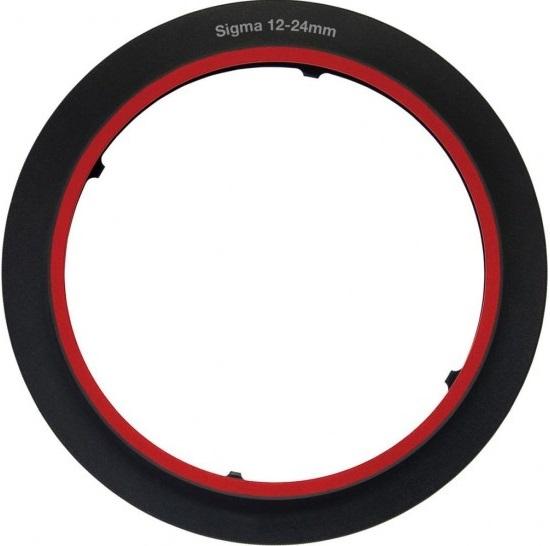 LEE adapter SW150 pro Sigmu 12-24/4 Art
