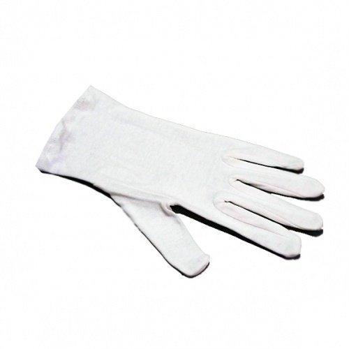 KAISER rukavice bavlněné M
