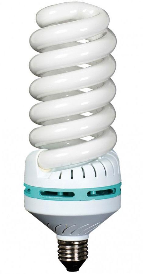 HELIOS 425742- žárovka E27/85W/230V/5500K