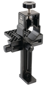 DORR univerzální adaptér pro kompaktní fotoaparáty na dalekohled