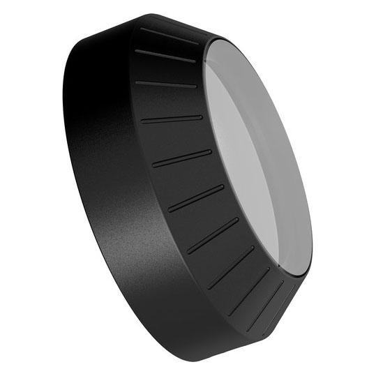 DJI Filtr UV pro MAVIC - POLARPRO