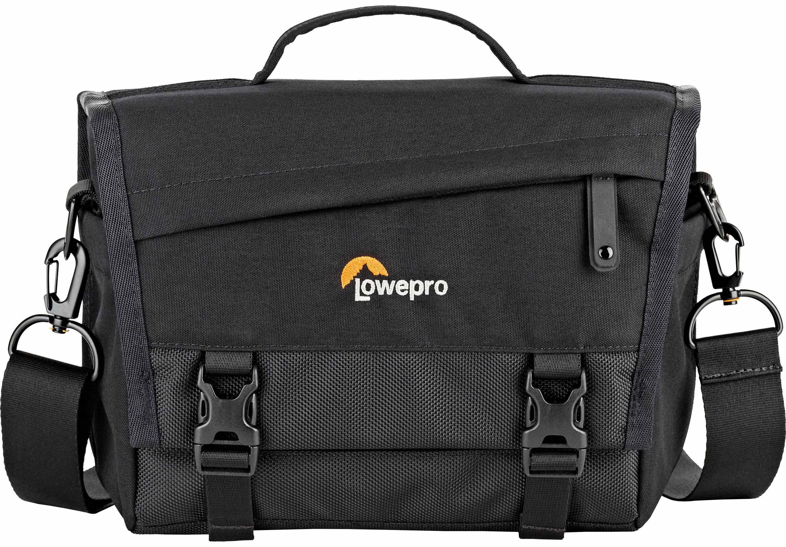 LOWEPRO m-Trekker SH 150 černá - brašna