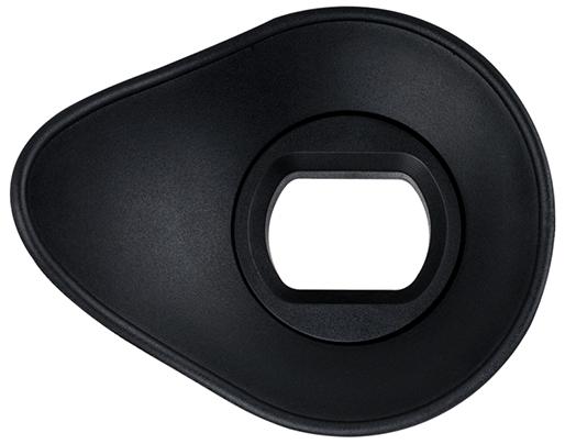 JJC očnicová mušle ES-A6300 pro Sony A6300