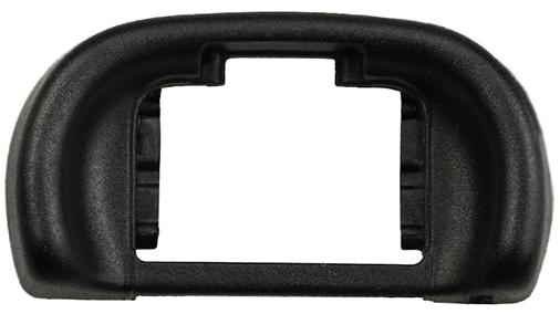 JJC očnice ES-EP11 (FDA-EP11) pro Sony A57/65