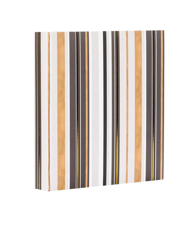 GOLDBUCH GRACE 10x15/200, popisové pole
