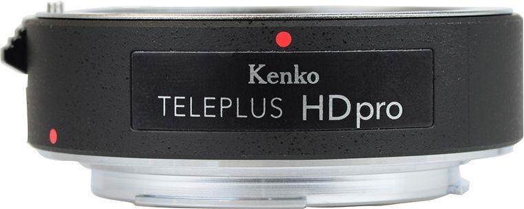 KENKO Telekonvertor 1,4x Teleplus HDpro DGX pro Canon