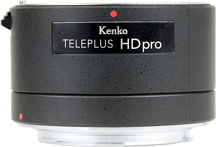 KENKO Telekonvertor 2x Teleplus HDpro DGX pro Nikon F