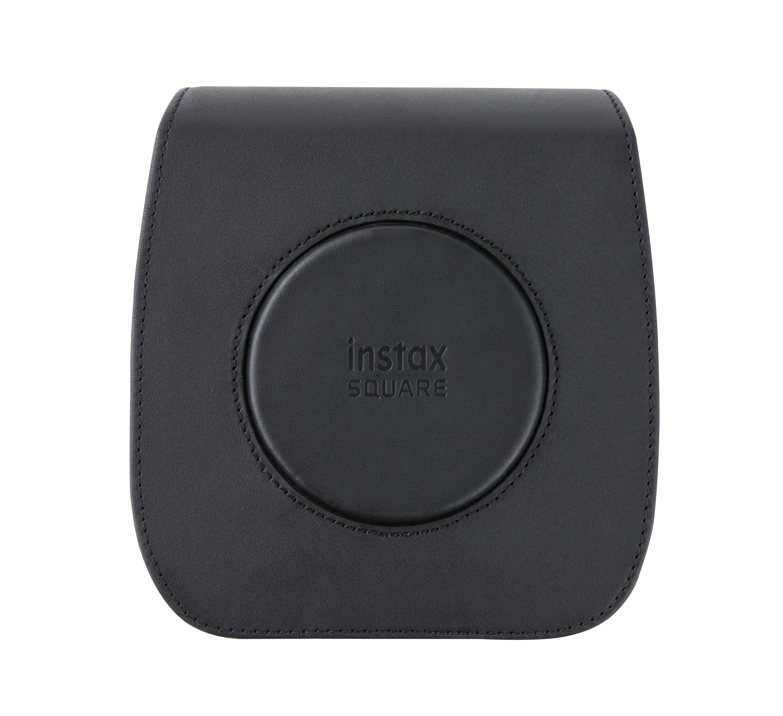FUJIFILM INSTAX  pouzdro  pro SQUARE SQ10 - černé