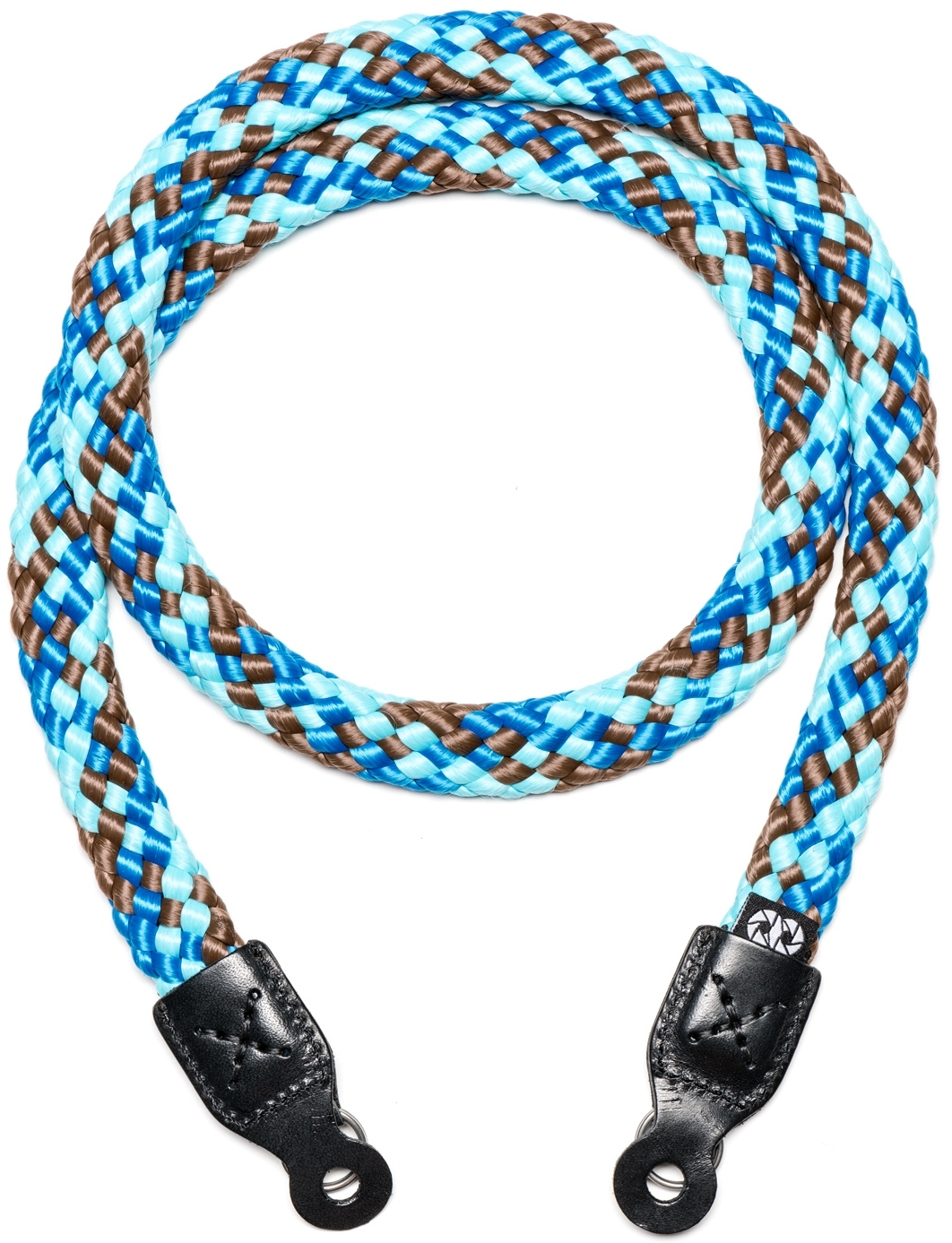 COOPH Camera Strap - Abyss 100cm