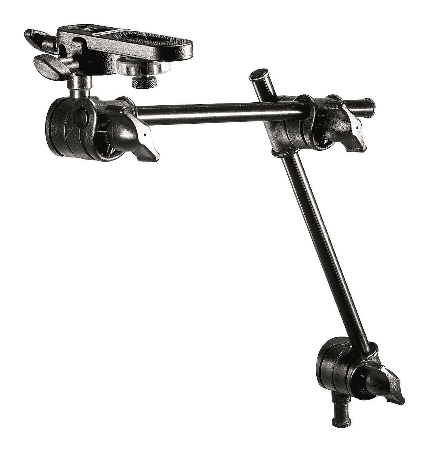 MANFROTTO 196B-2