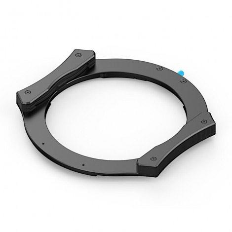 IRIX držák filtrů IFH-100