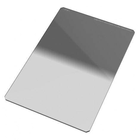 IRIX filtr GND4 Hard nano 100x150 mm