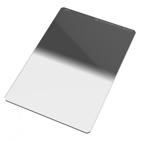 IRIX filtr GND8 Hard nano 100x150 mm