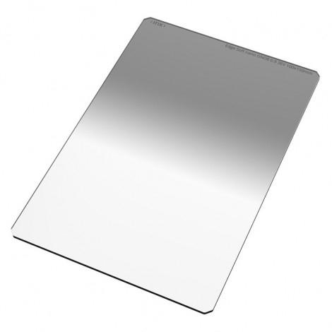 IRIX filtr GND8 Soft nano 100x150 mm