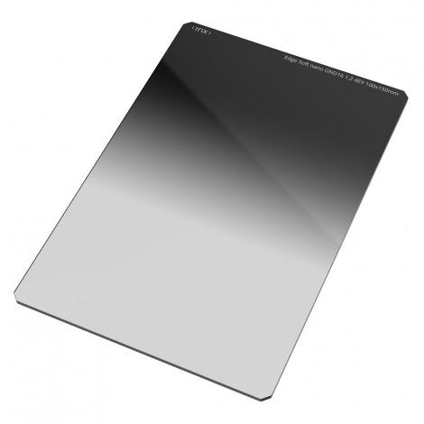 IRIX filtr GND16 Soft nano 100x150 mm