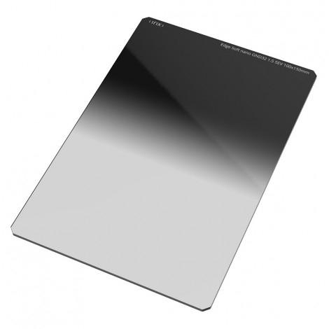 IRIX filtr GND32 Soft nano 100x150 mm