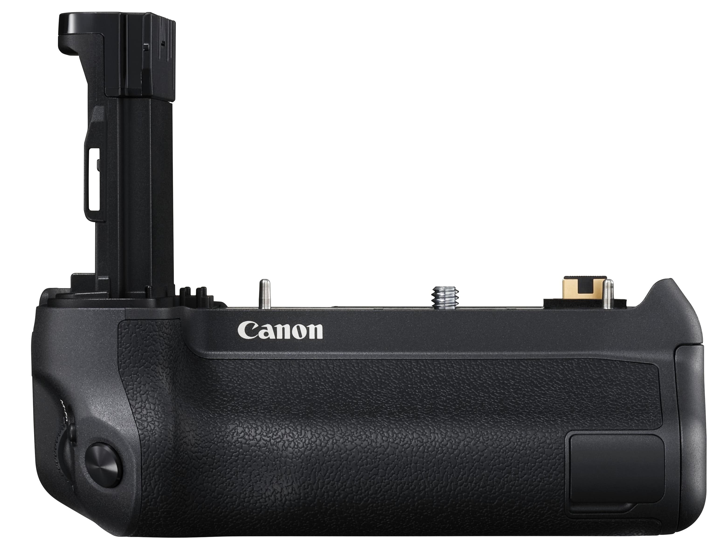 CANON BG-E22 Battery Grip pro EOS R