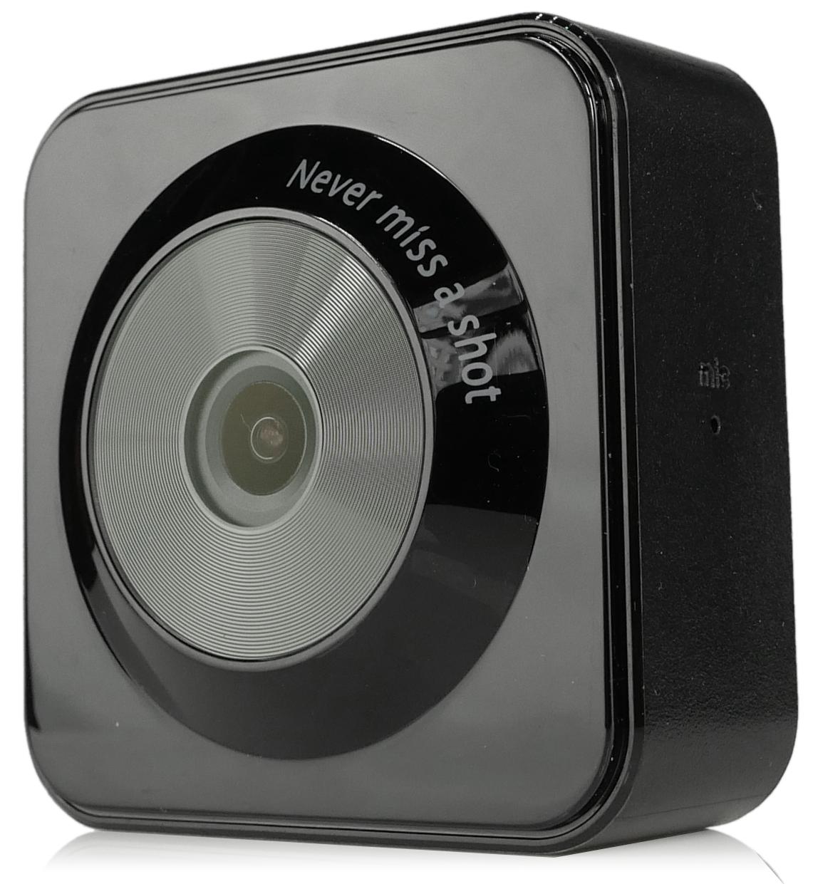 BRINNO časosběrná kamera TLC130 WiFi FullHD