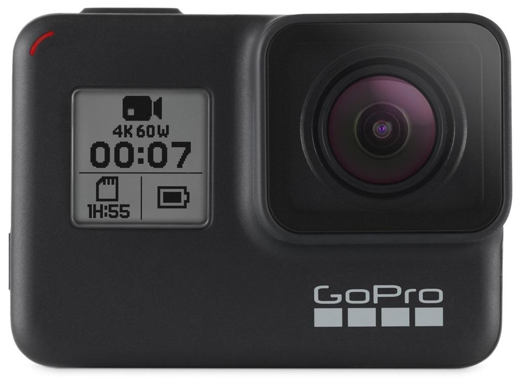 GOPRO HERO7 Black 202de2e837