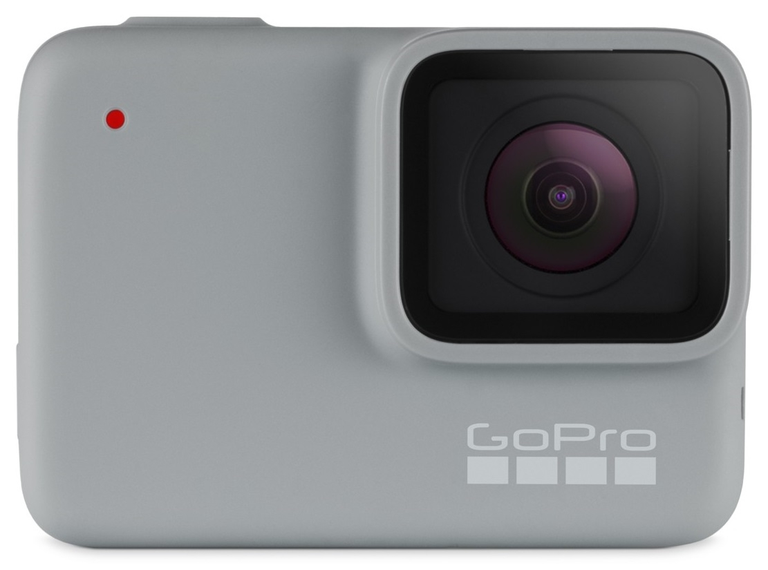 GOPRO HERO7 White 054cbc126d