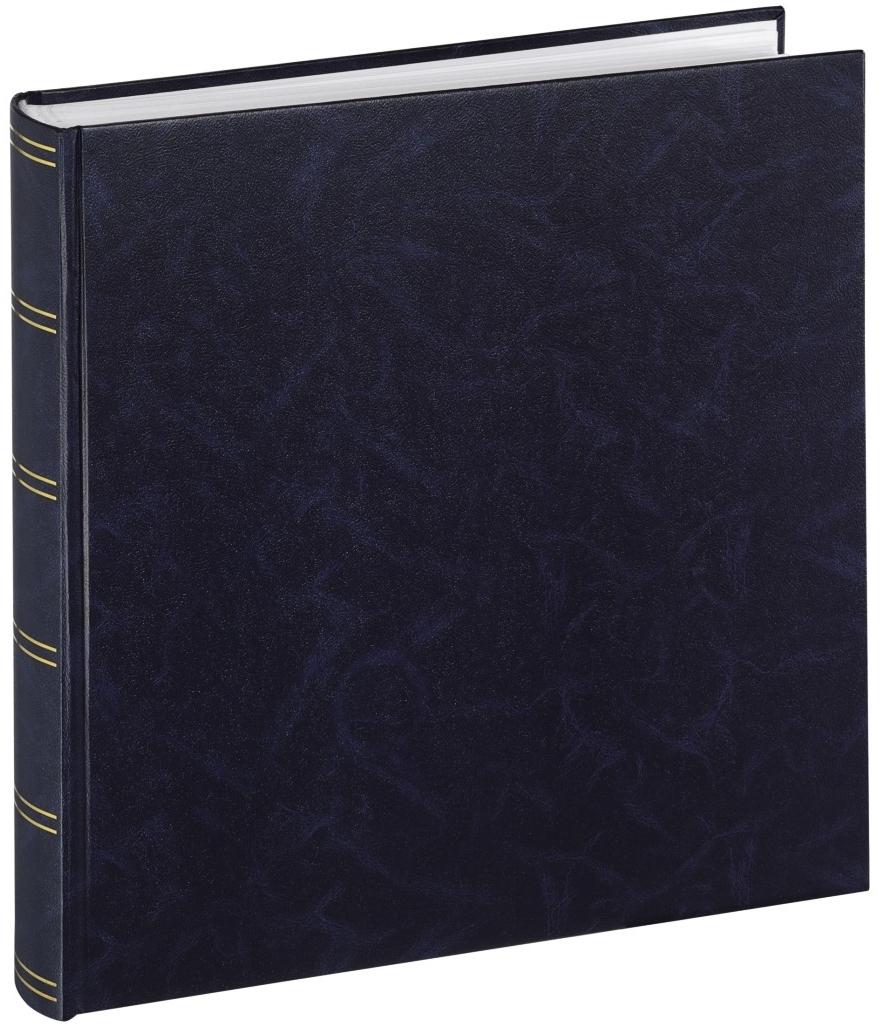 HAMA BIRGMINGHAM klasické 30x30/100 stran modré