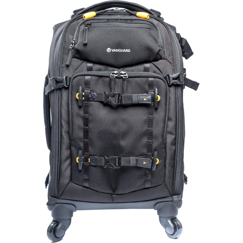 VANGUARD ALTA FLY 55T - kufr na kolečkách