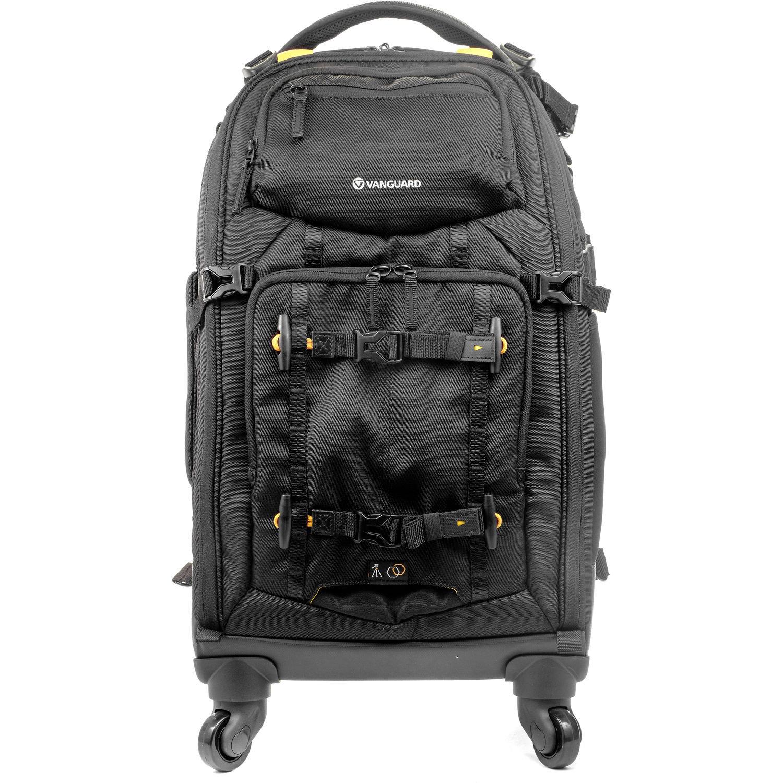 VANGUARD ALTA FLY 58T - kufr na kolečkách