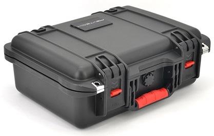 DJI přepravní kufr pro RONIN-S