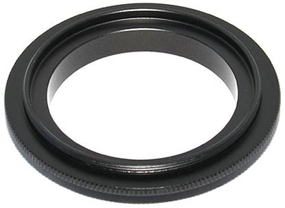 JJC reverzní kroužek 52 mm pro Sony E