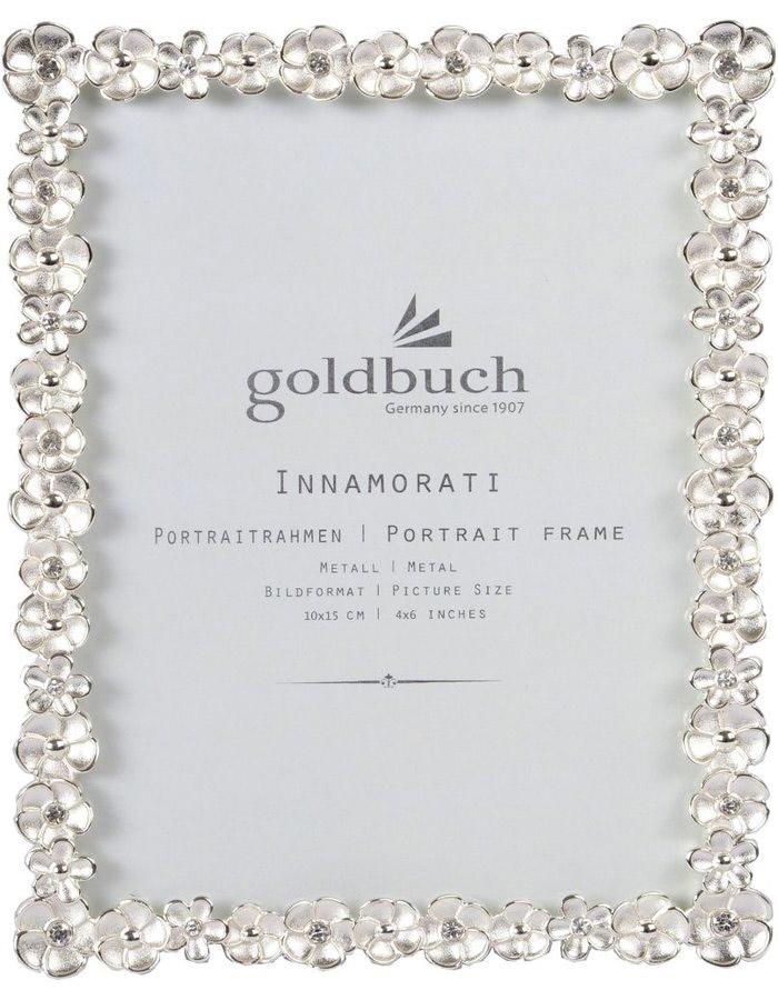 GOLDBUCH INNAMORATI rám 13X18
