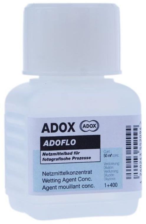 ADOX ADOFLO smáčedlo 50 ml