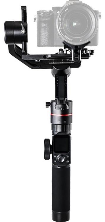 FEIYU TECH AK 2000 stabilizátor pro fotoaparáty