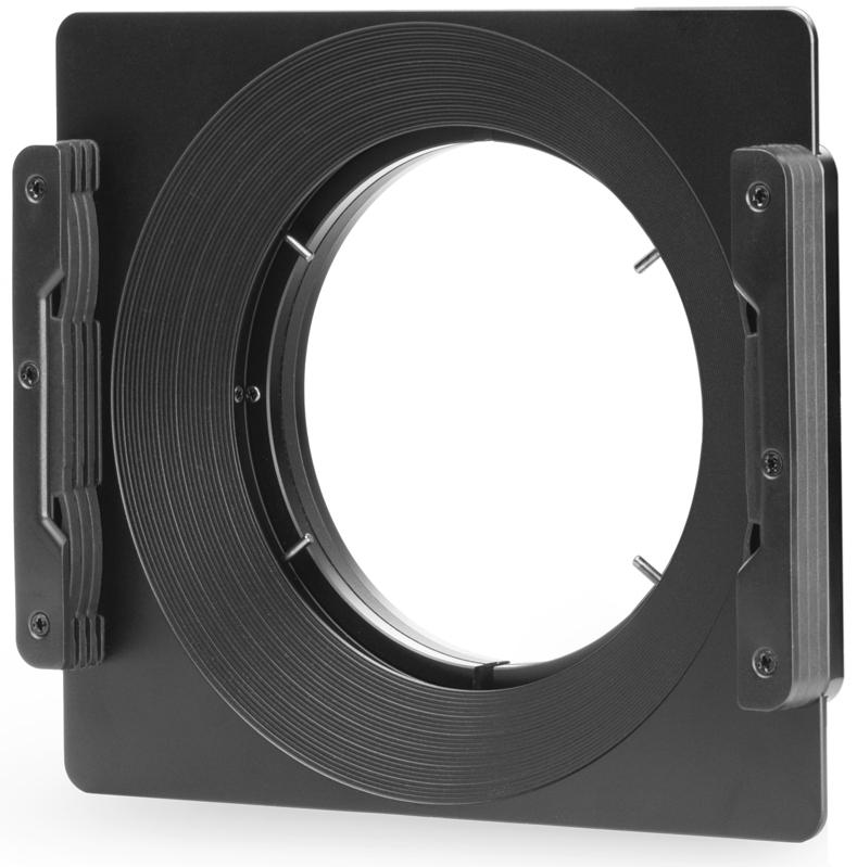 NISI držák 150 mm pro Nikon 14-24/2,8