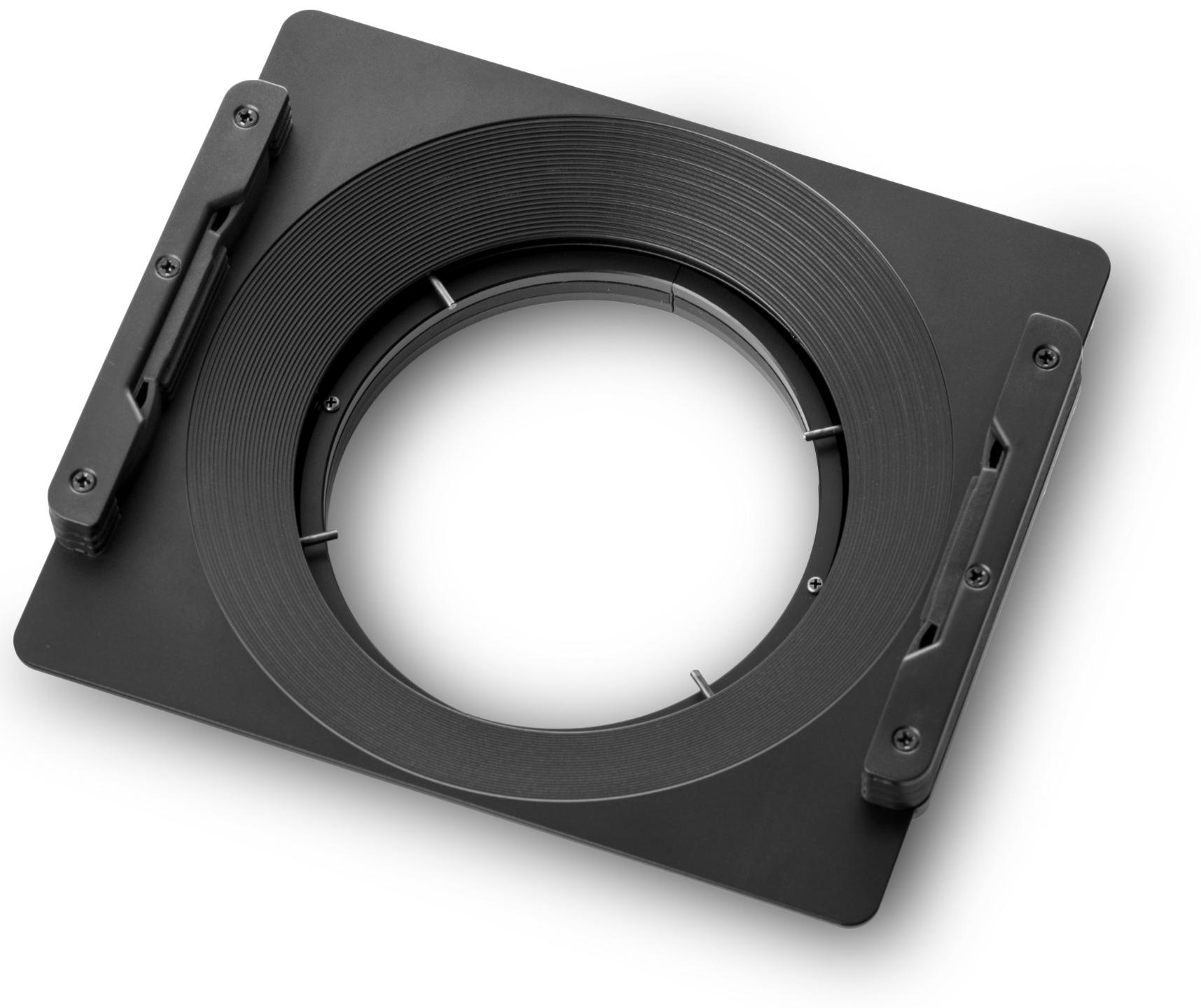 NISI držák 150 mm pro Canon EF 17/4 L TS-E