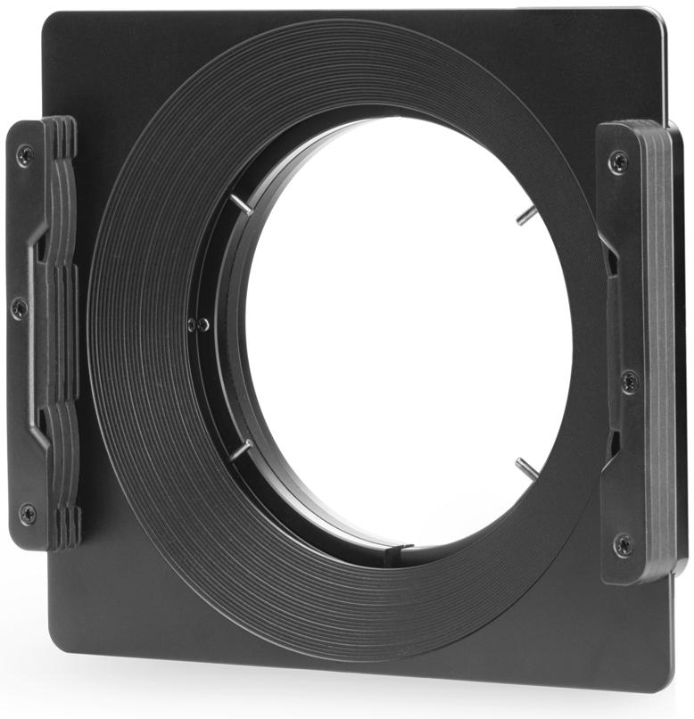 NISI držák 150 mm pro Tokinu 16-28/2,8 AT-X Pro FX
