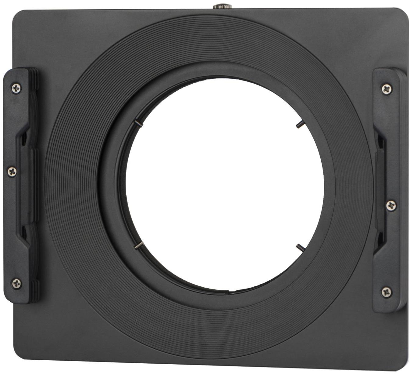 NISI držák 150 mm pro Sony FE 12-24/4 G