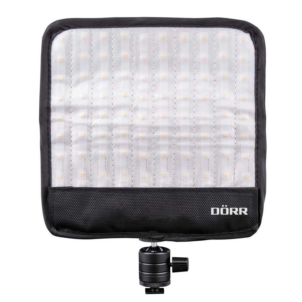 DORR LED Flexible Panel FX-1520 DL AKCE
