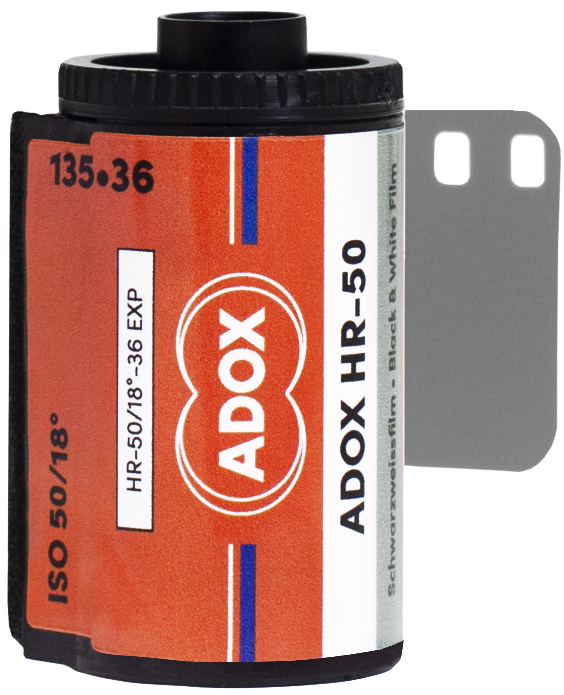 ADOX HR-50/135-36