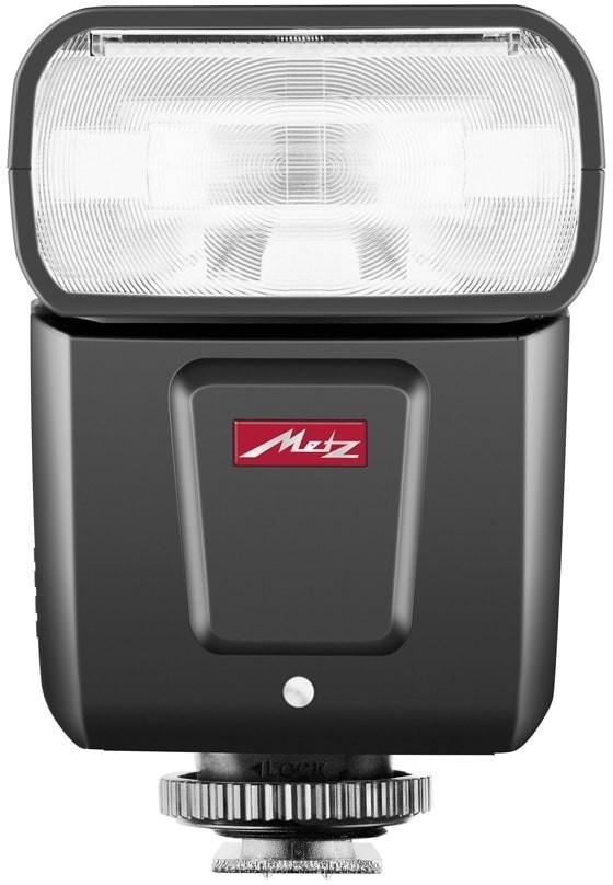 METZ MB M360 pro Olympus/Panasonic/Leicu