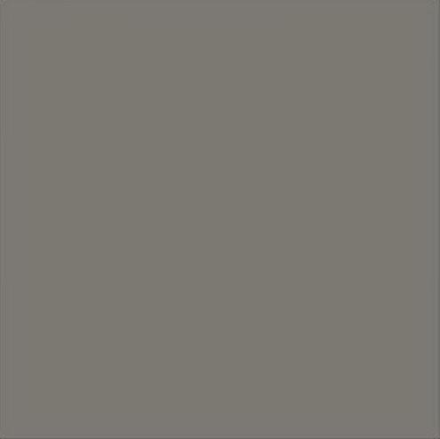 BD 109 pozadí 1,35x11m  Dove Gray