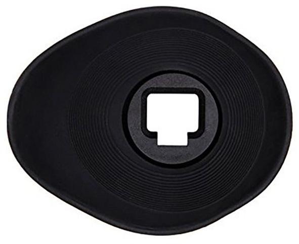 JJC očnicová mušle velká ES-A7G pro Sony A7