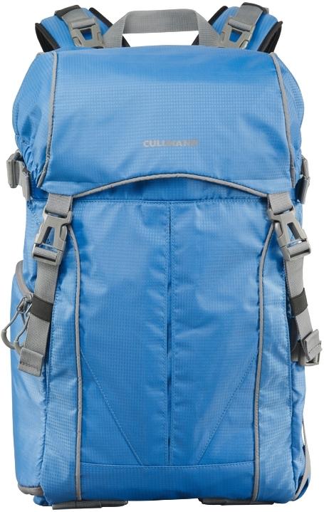 CULLMANN Ultralight 2in1 dayPack600+ Blue fotobatoh